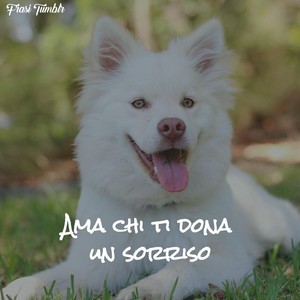 immagini-frasi-amicizia-amore-dona-sorriso-1024x1024
