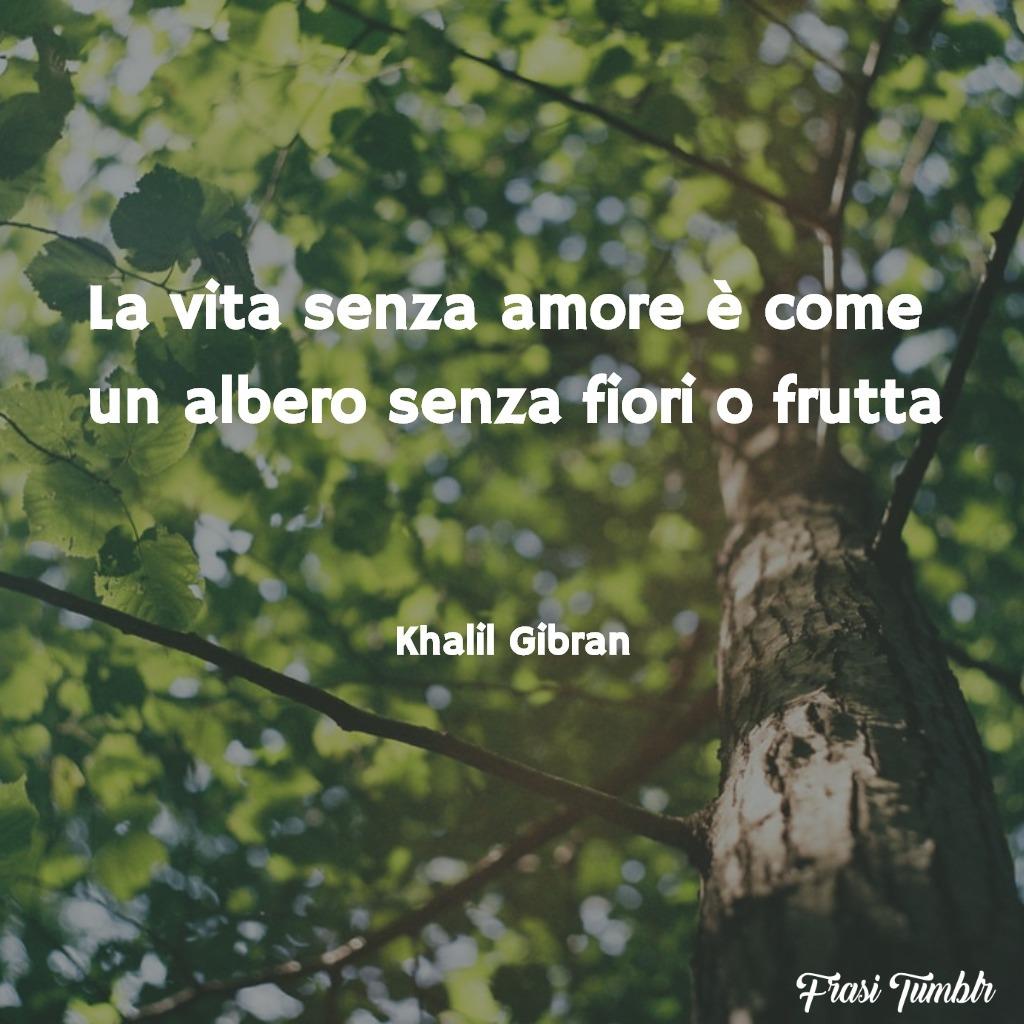 immagini-frasi-amicizia-amore-vita-albero-fiori-frutta-1024x1024