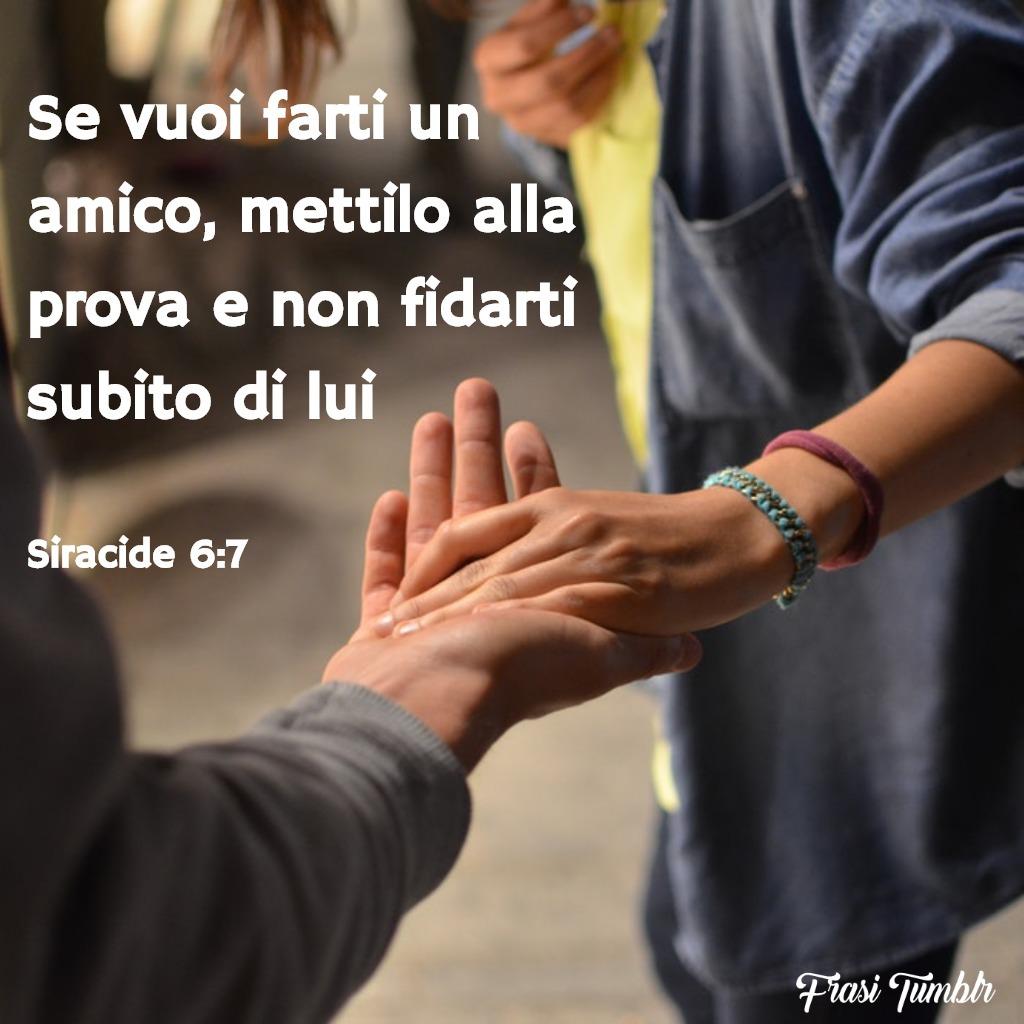 immagini-frasi-amicizia-bibbia-prova-1024x1024