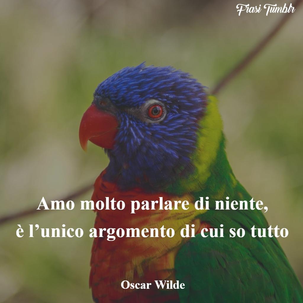 immagini-frasi-amo-parlare-oscar-wilde-1024x1024