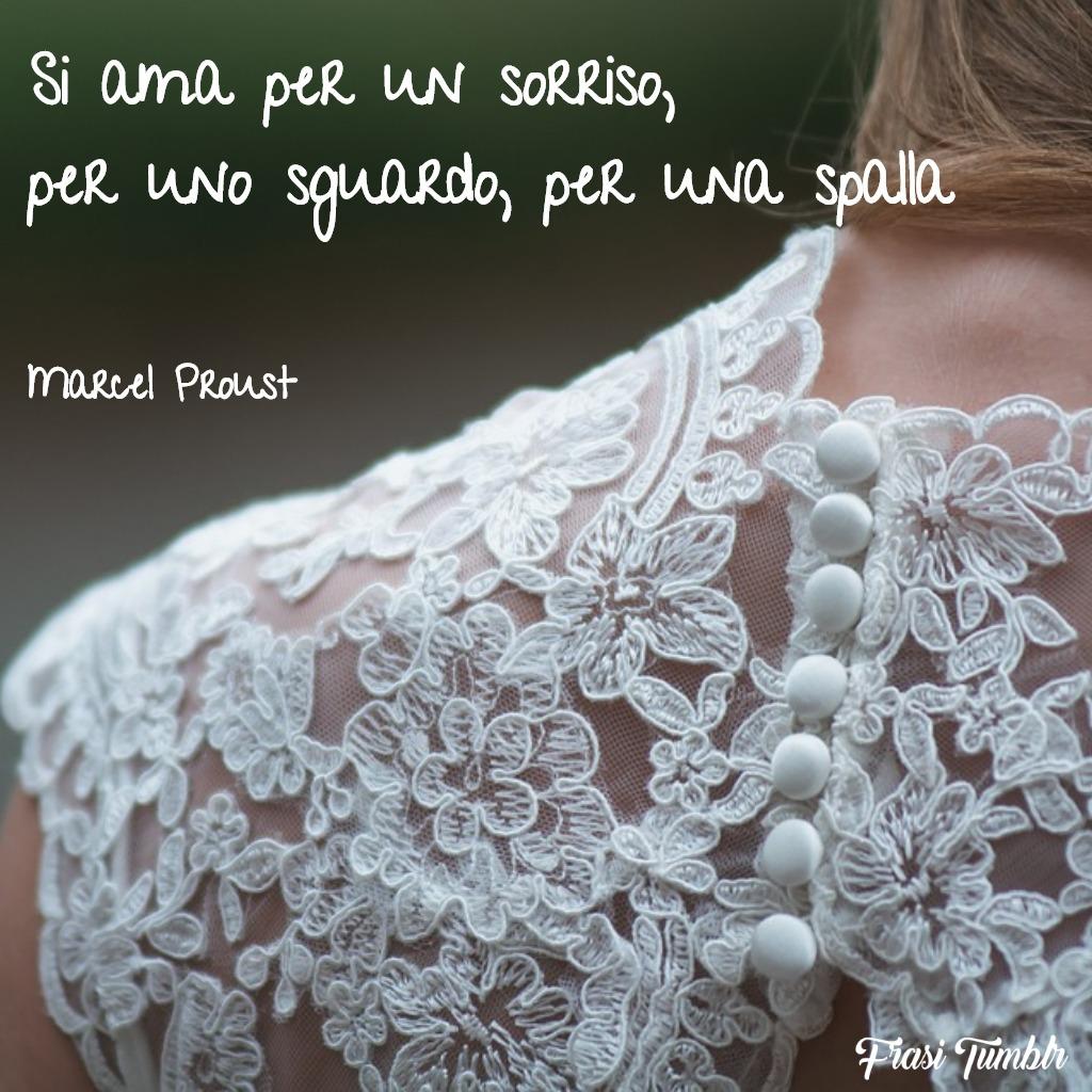 immagini-frasi-amore-ama-sguardo-spalla-marcel-proust-1024x1024