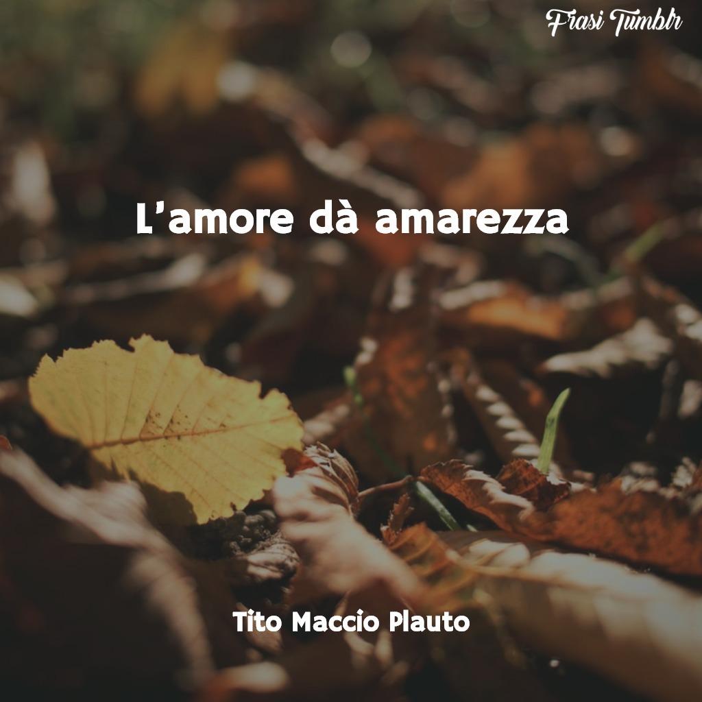 immagini-frasi-amore-amarezza-1024x1024