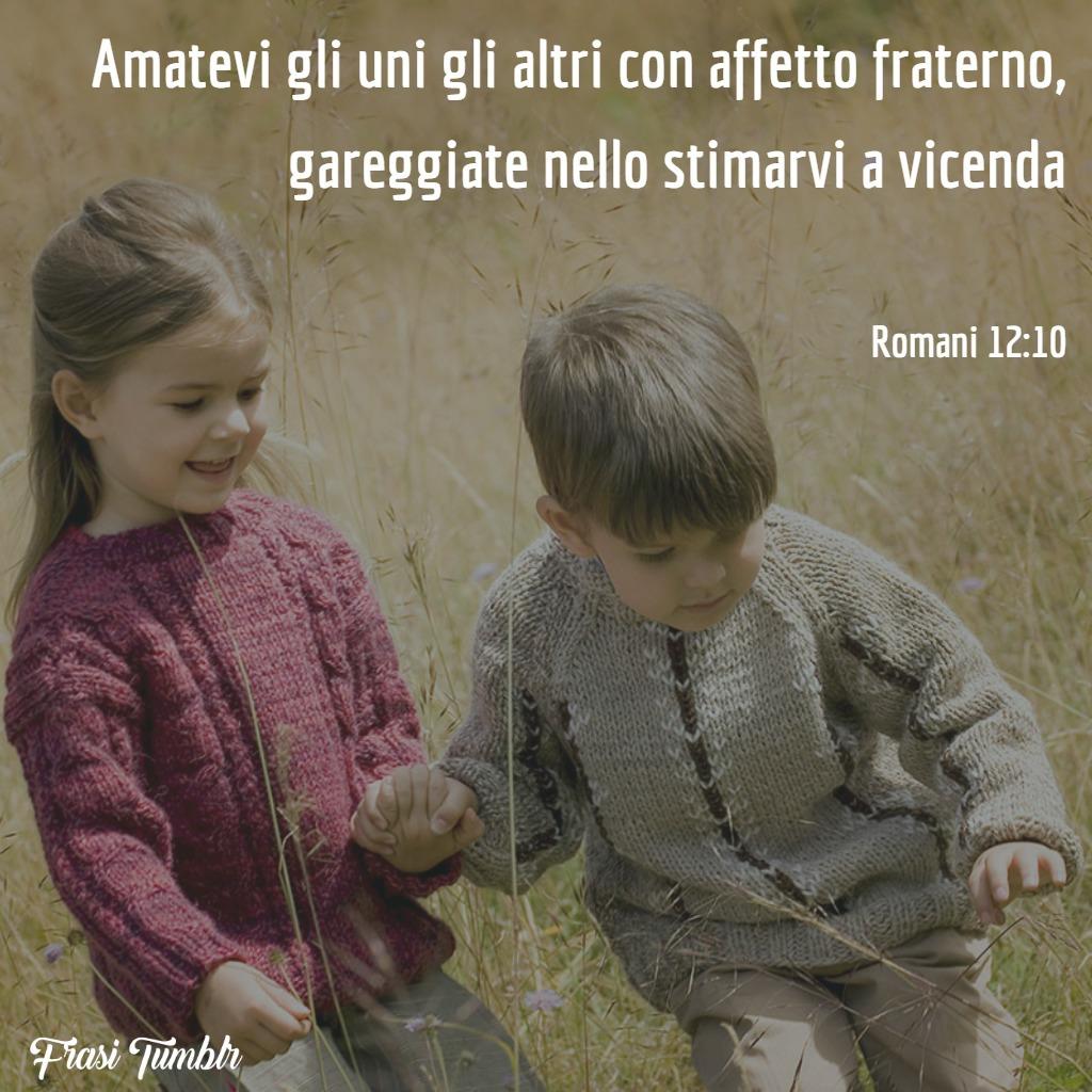 immagini-frasi-amore-amicizia-bibbia-affetto-fraterno-1024x1024