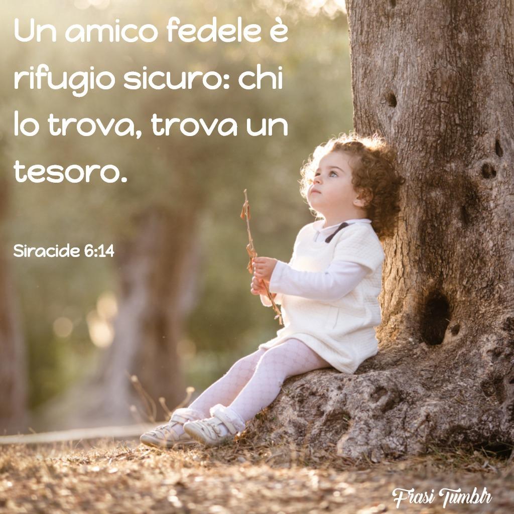 immagini-frasi-amore-amicizia-bibbia-amico-tesoro-1024x1024