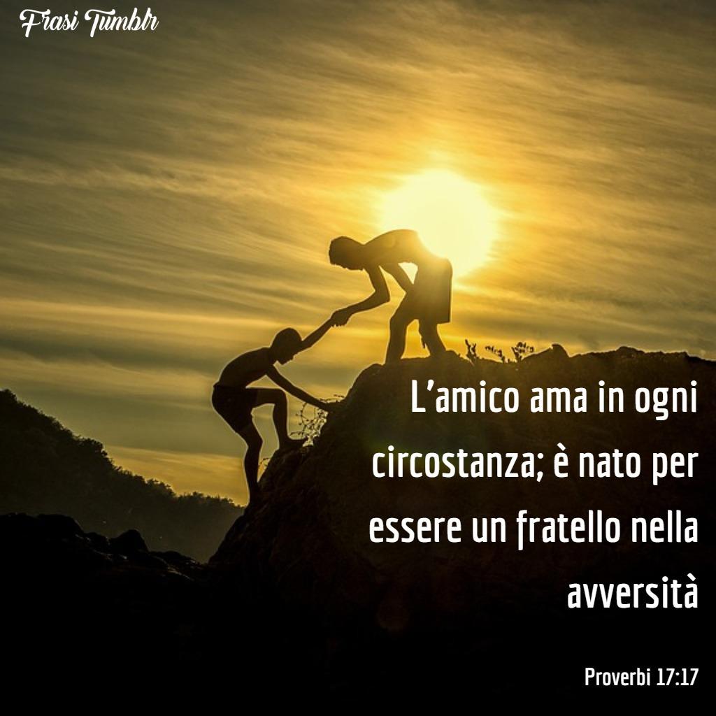immagini-frasi-amore-amicizia-bibbia-fratello-1024x1024