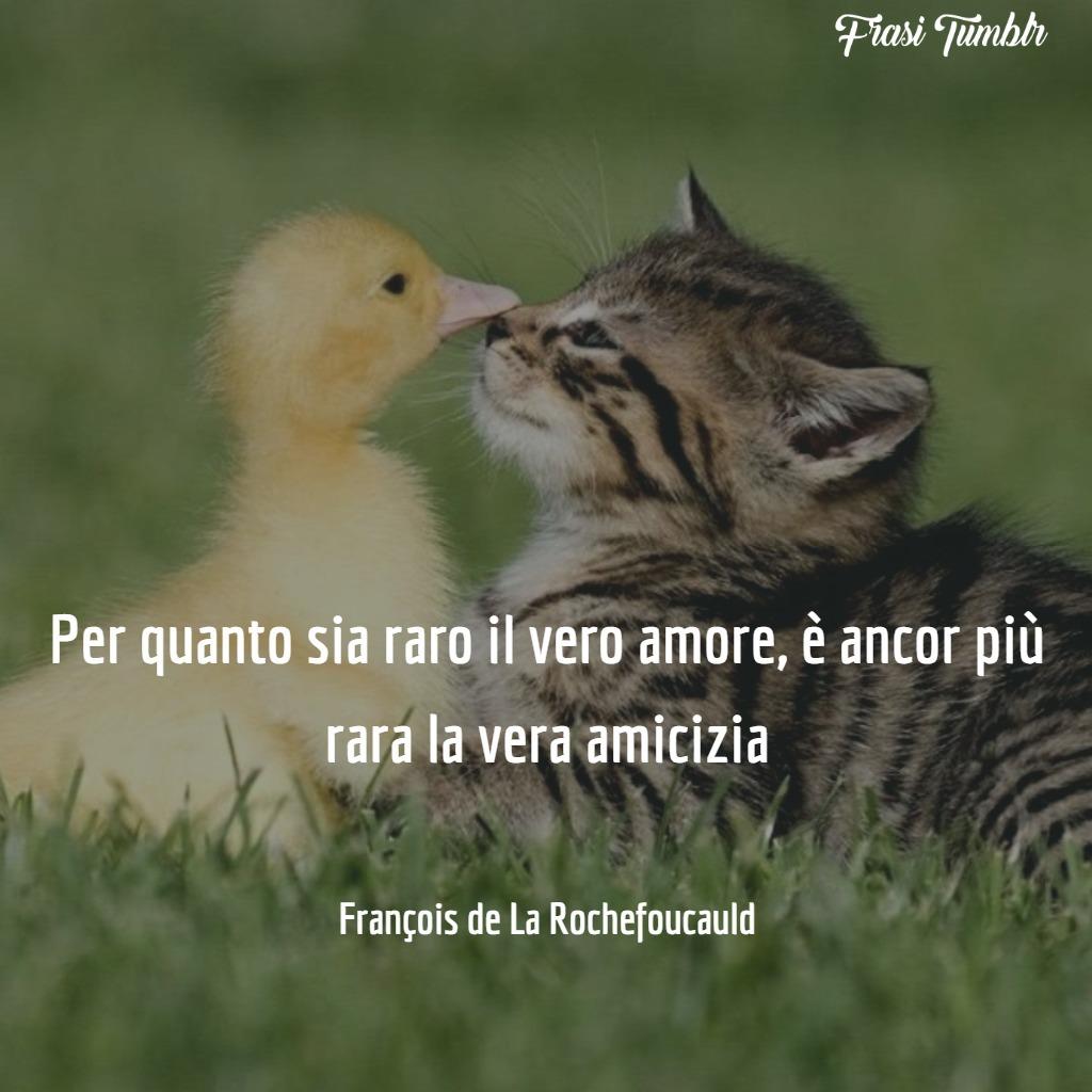 immagini-frasi-amore-amicizia-vera-1024x1024