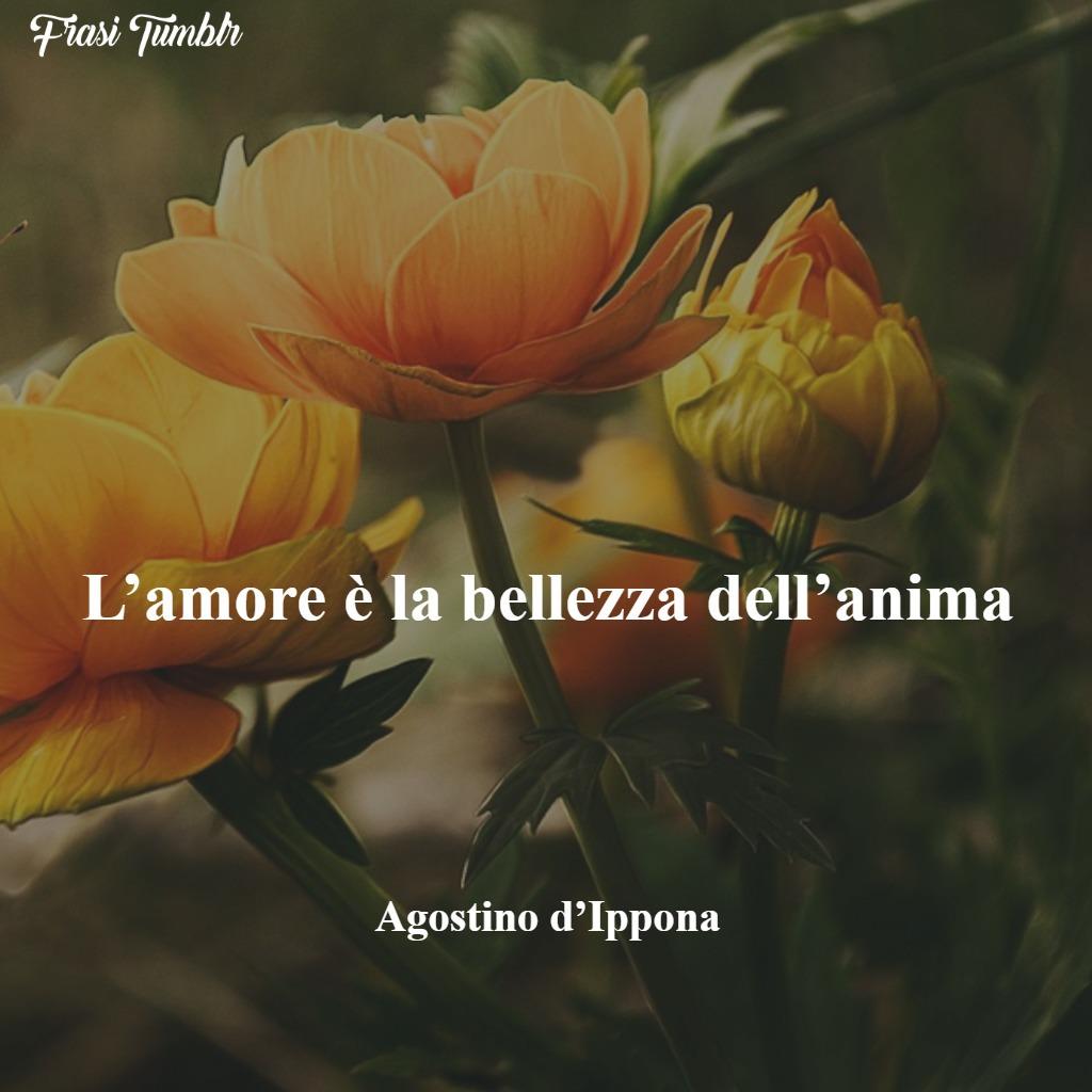 immagini-frasi-amore-bellezza-anima-1024x1024