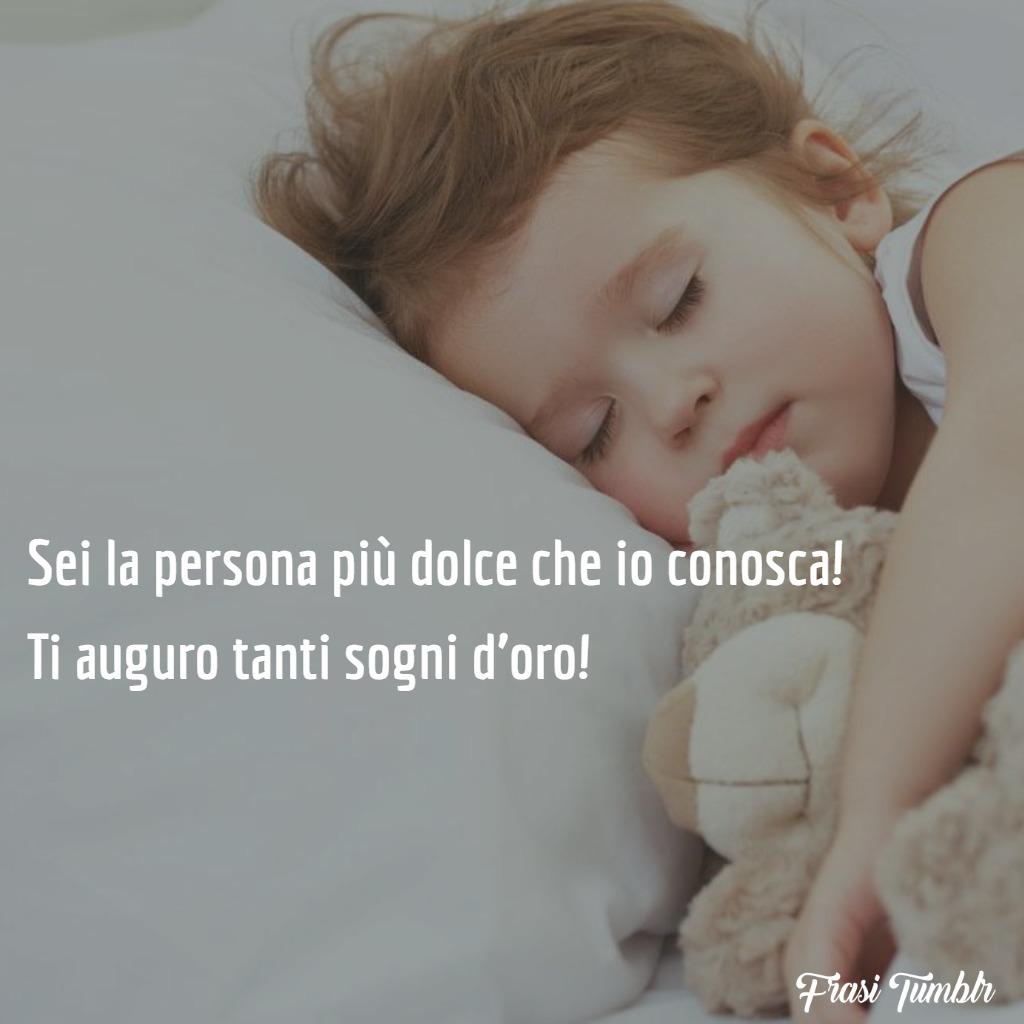 immagini-frasi-amore-buonanotte-amica-buonanotte-sogni-1024x1024
