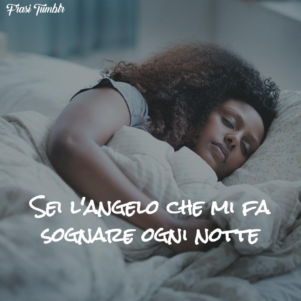immagini-frasi-amore-buonanotte-angelo-sogno-1024x1024