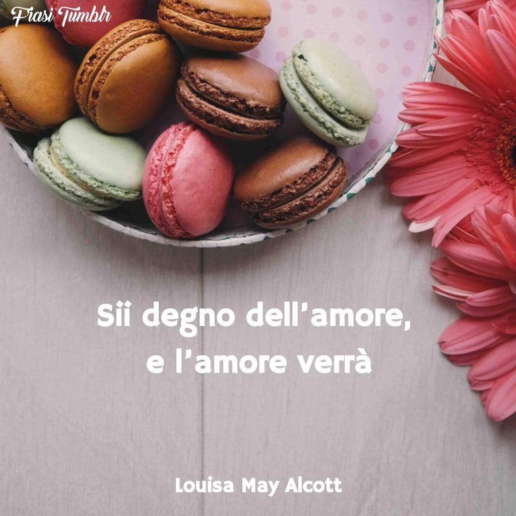 immagini-frasi-amore-degno-1024x1024