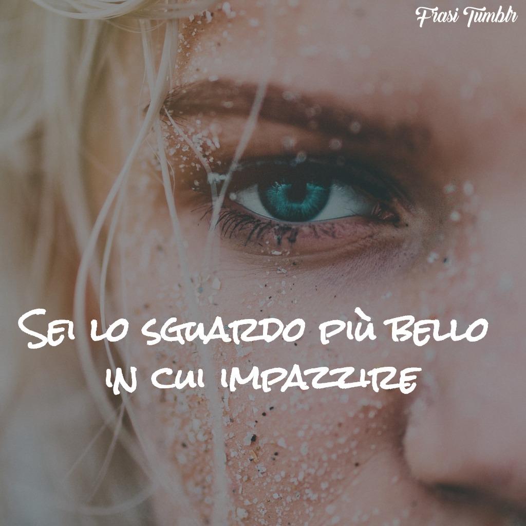 immagini-frasi-amore-divertenti-belle-follia-amore-sguardo-impazzire-1024x1024