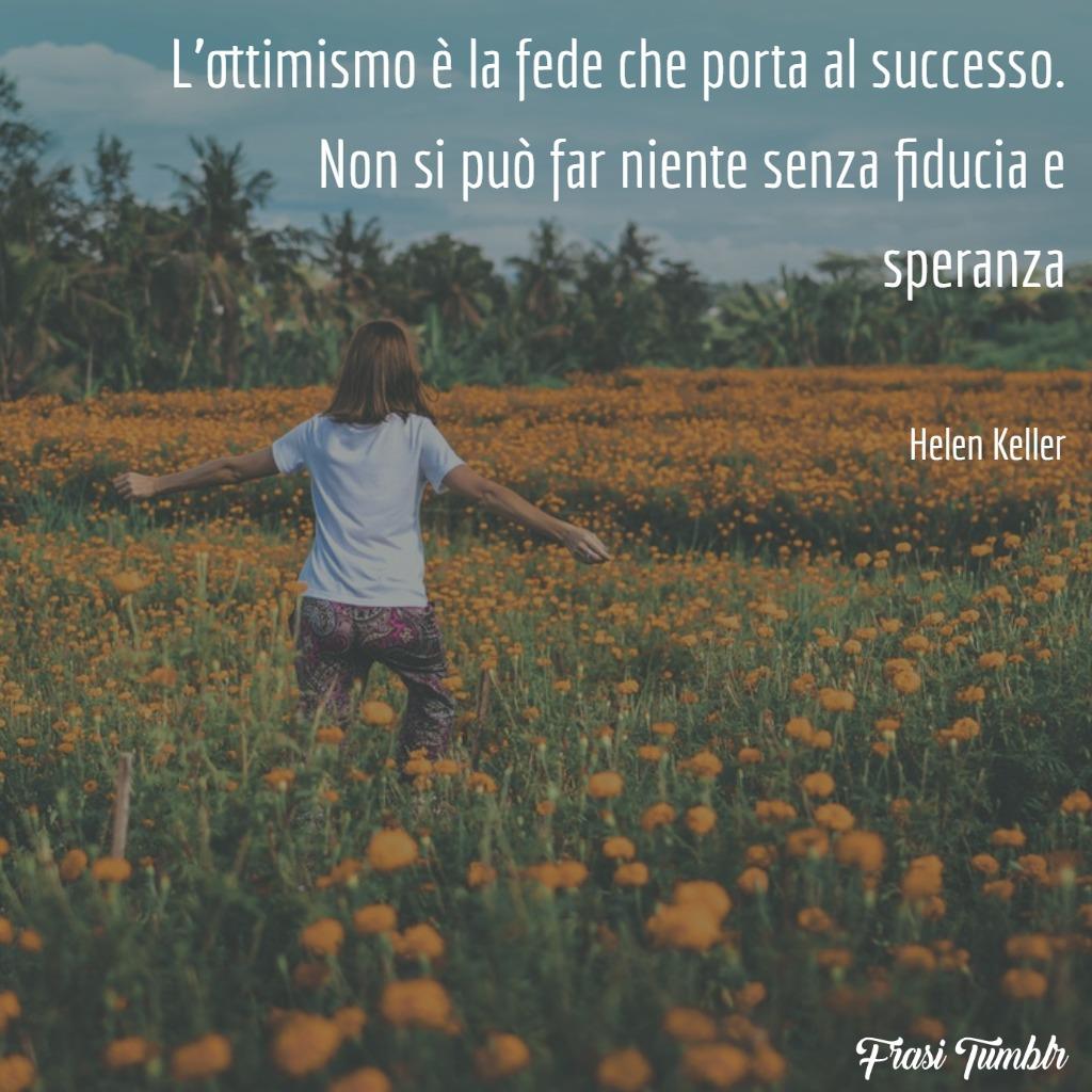 immagini-frasi-amore-divertenti-belle-ottimismo-fiducia-fede-speranza-1024x1024