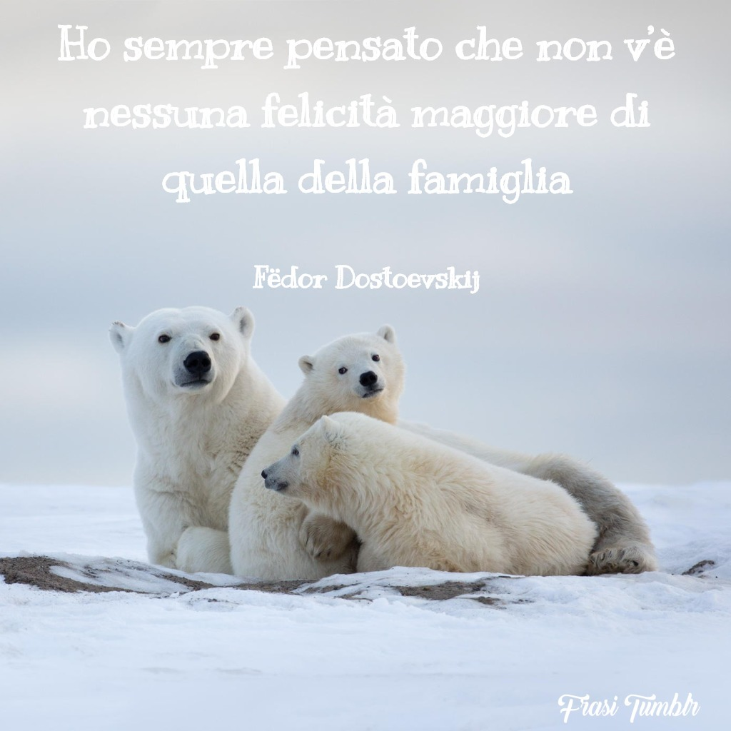 immagini-frasi-amore-frasi-famiglia-felicità-1024x1024