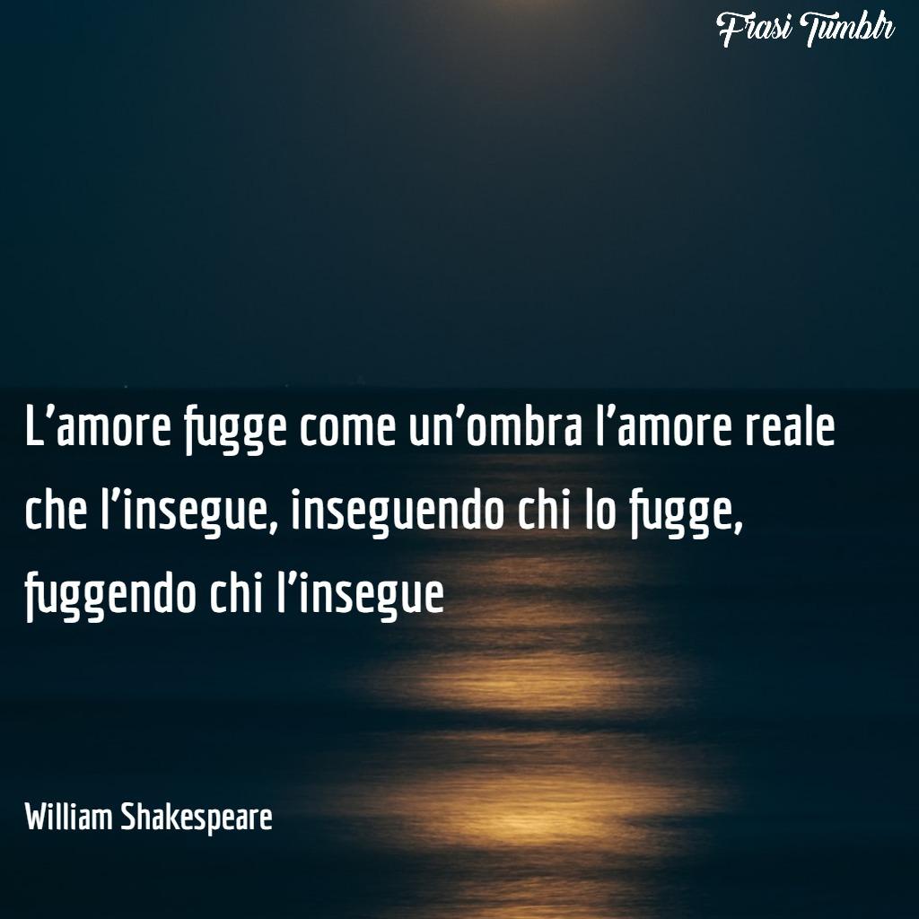 immagini-frasi-amore-fugge-shakespeare-1024x1024