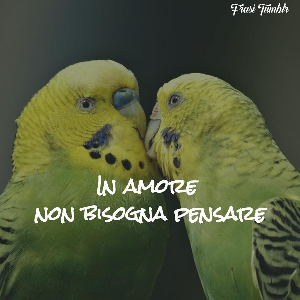 immagini-frasi-amore-pensare-1024x1024