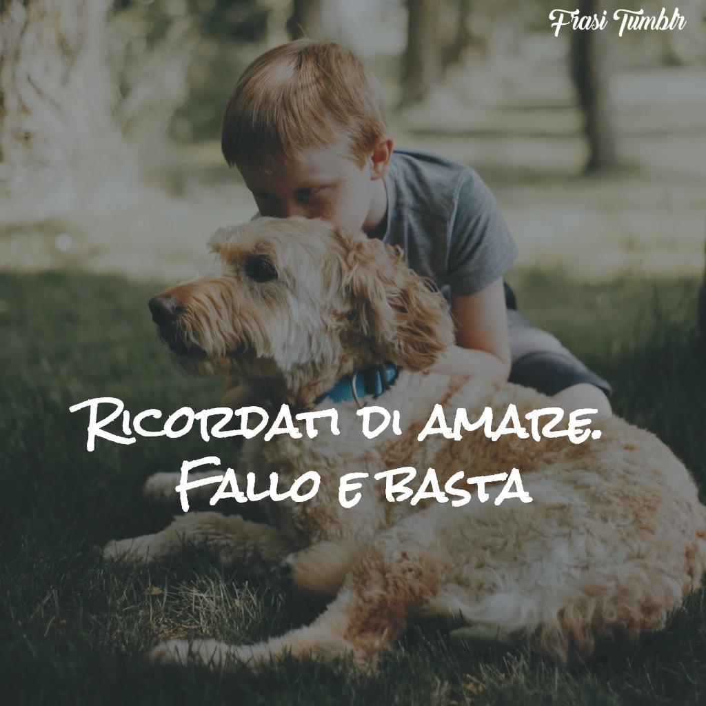 immagini-frasi-amore-ricordati-amare-1024x1024