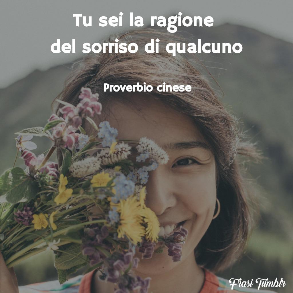 immagini-frasi-amore-sorriso-ragione-proverbio-cinese-1024x1024