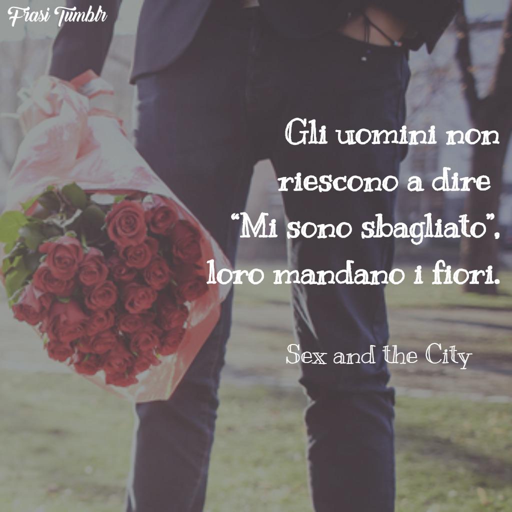 immagini-frasi-amore-uomini-fiori-1024x1024