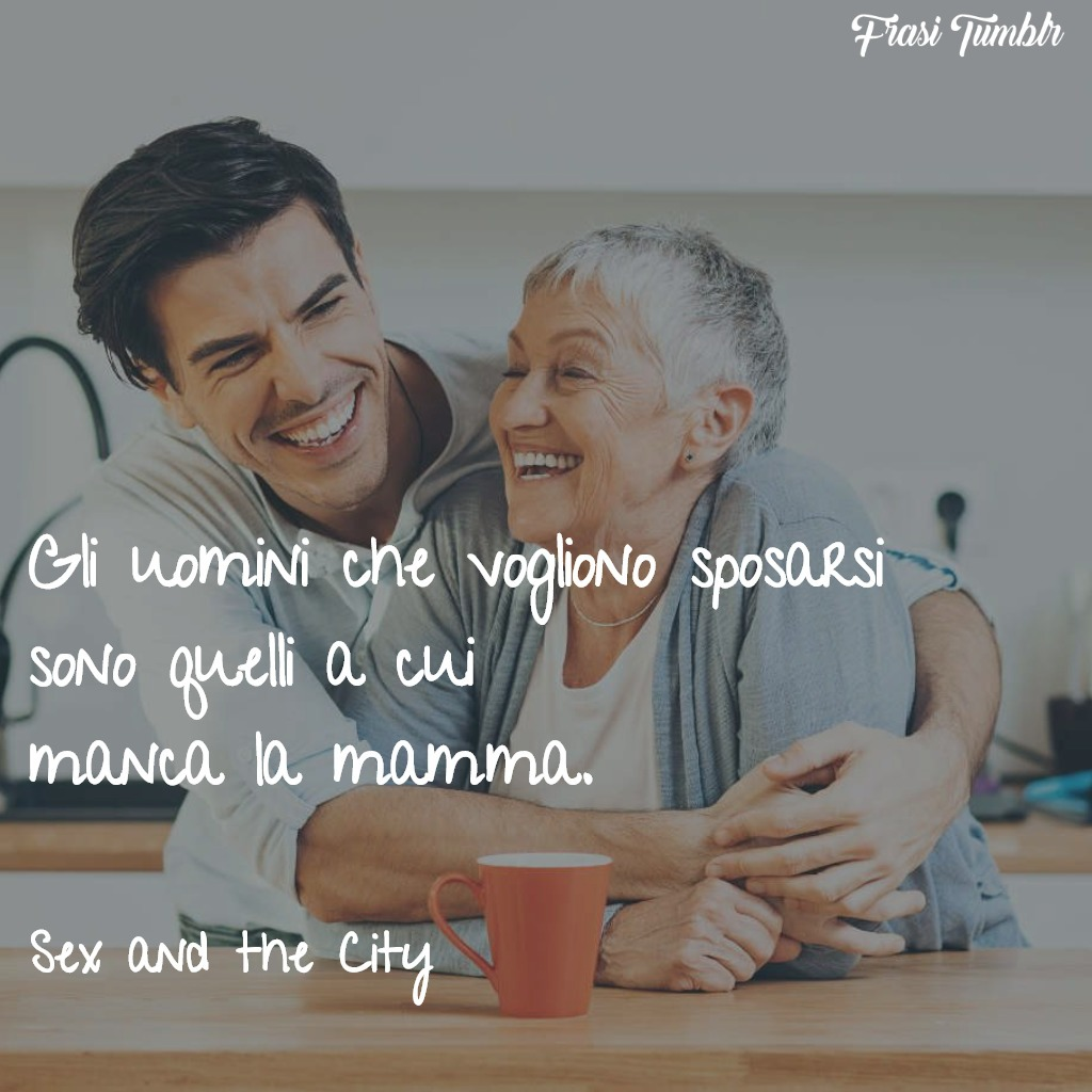 immagini-frasi-amore-uomini-mamma-1024x1024