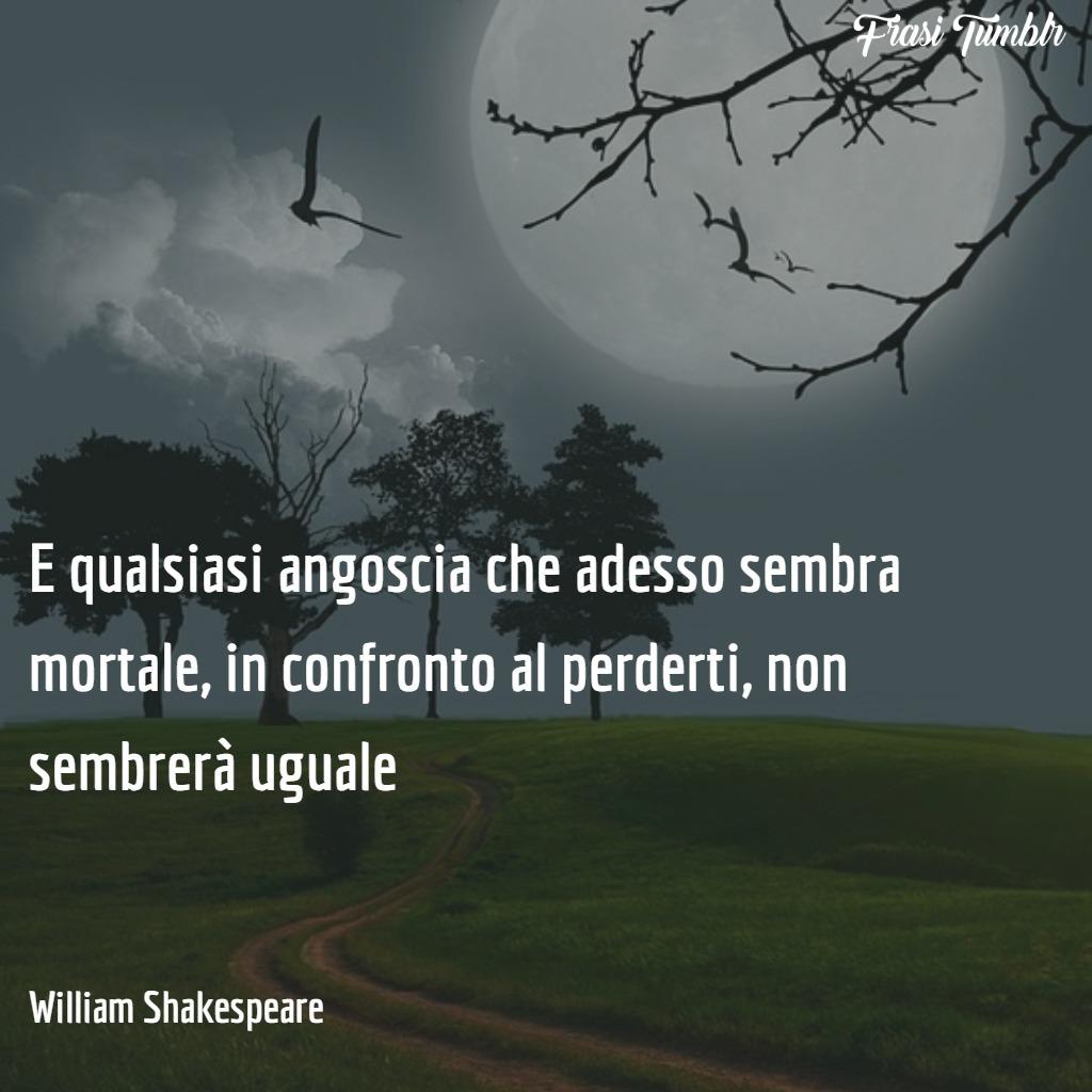 immagini-frasi-angoscia-shakespeare-1024x1024