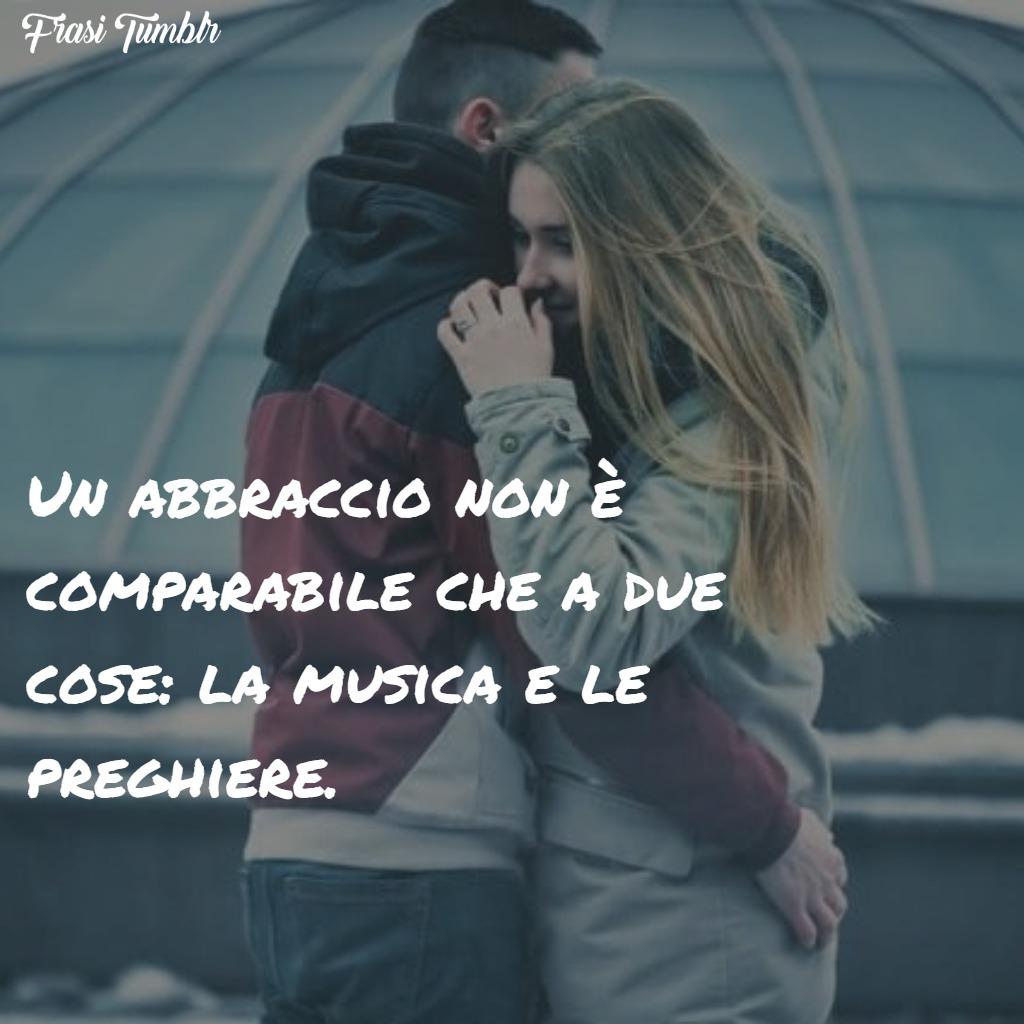 immagini-frasi-buonanotte-abbraccio-musica-preghiere-1024x1024