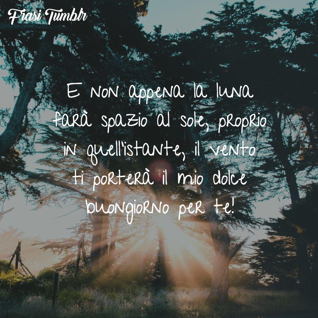 immagini-frasi-buonanotte-amore-istante-vento-dolce-1024x1024