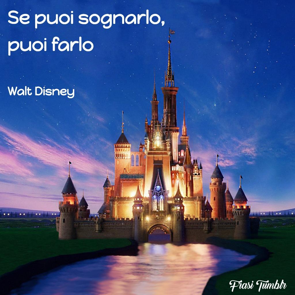 immagini-frasi-buonanotte-creatività-fantasia-immaginazione-sogno-1024x1024