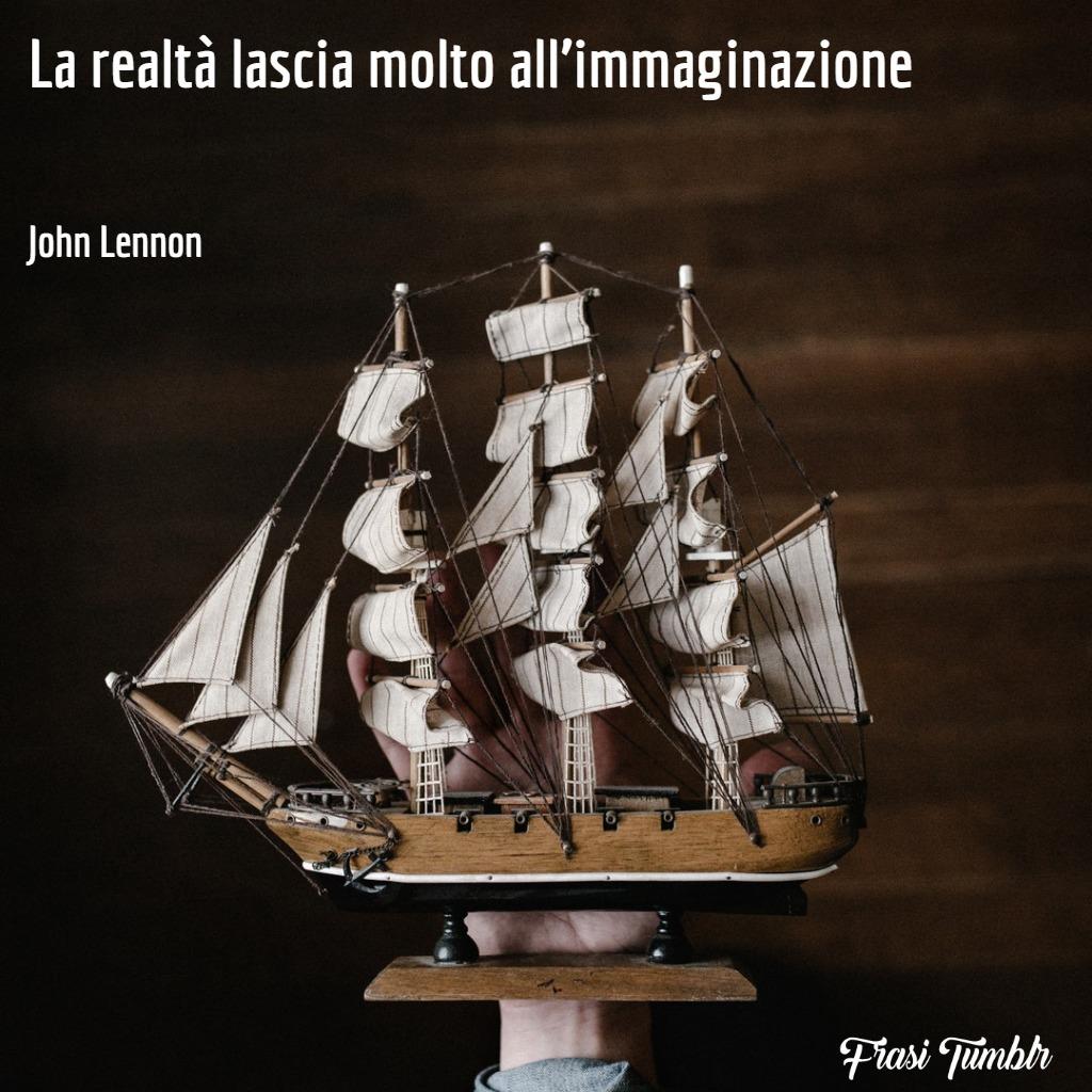 immagini-frasi-buonanotte--fantasia-creatività-realtà-immaginazione