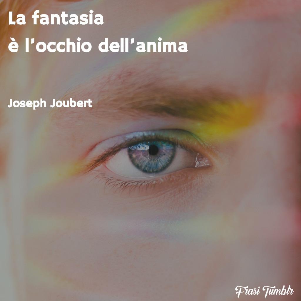 immagini-frasi-buonanotte-immaginazione-creatività-fantasia-occhio-anima-1024x1024