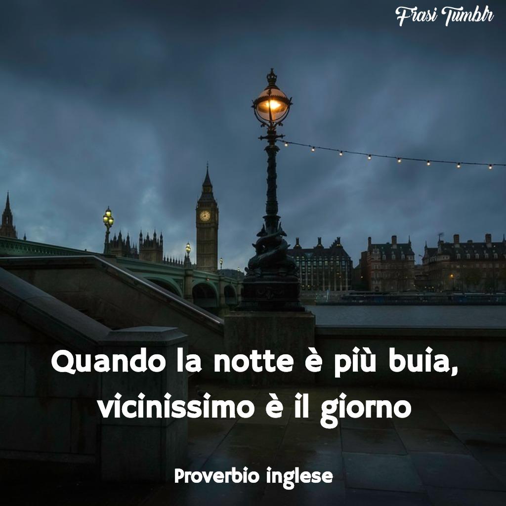 immagini-frasi-buonanotte-proverbi-inglesi-notte-giorno-1024x1024
