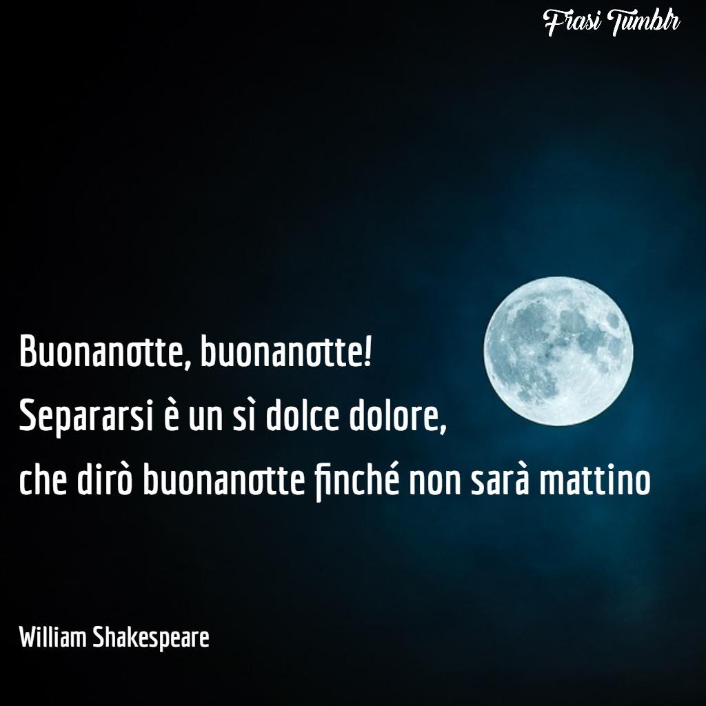immagini-frasi-buonanotte-shakespeare-1024x1024