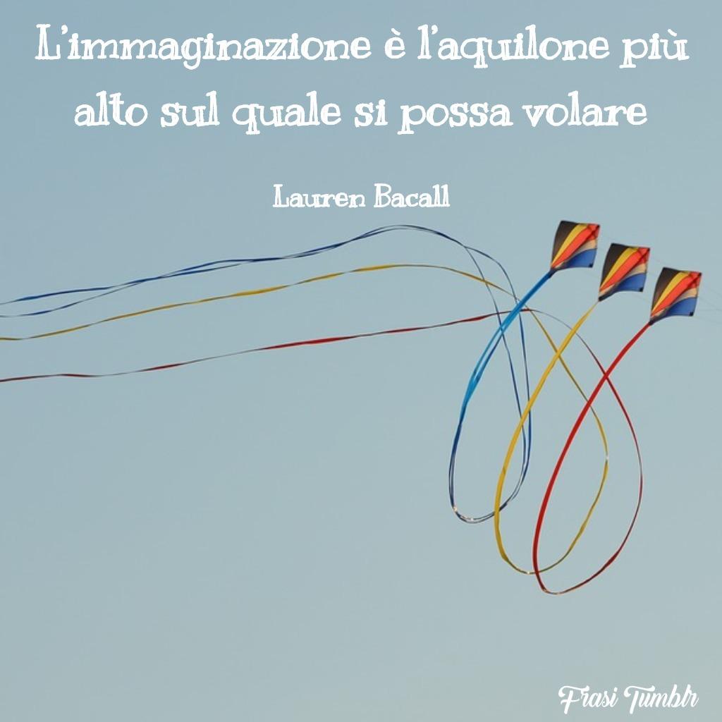 immagini-frasi-buongiorno-divertenti-belle-creatività-fantasia-immaginazione-aquilone-volare-1024x1024