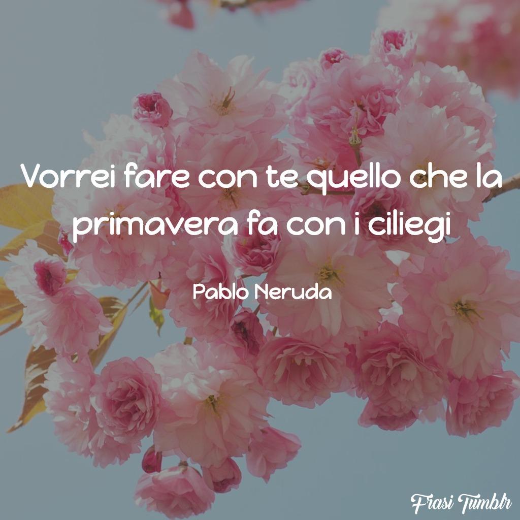 immagini-frasi-buongiorno-divertenti-belle-parole-amore-primavera-ciliegi-1024x1024