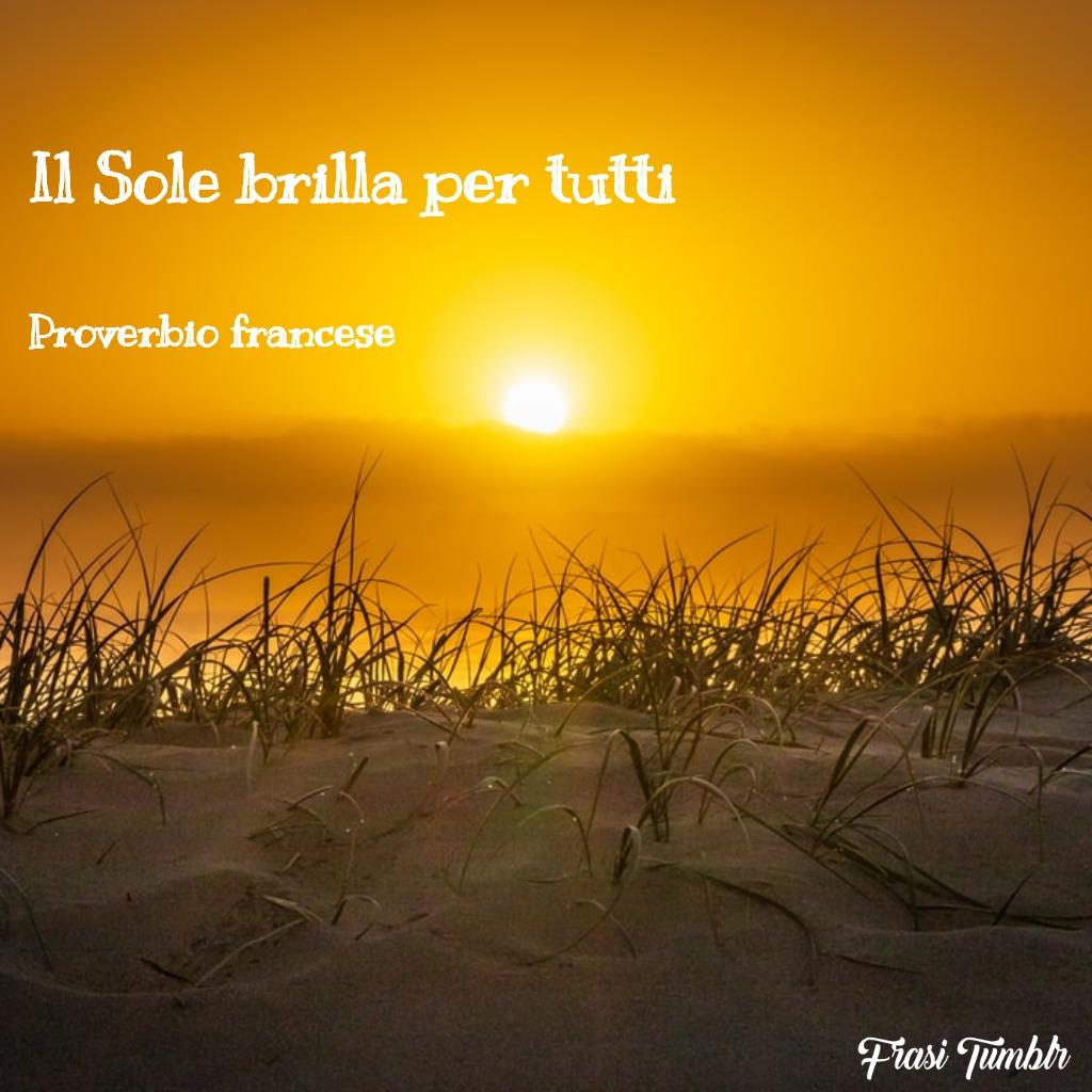 immagini-frasi-buongiorno-divertenti-belle-proverbi-francesi-sole-1024x1024