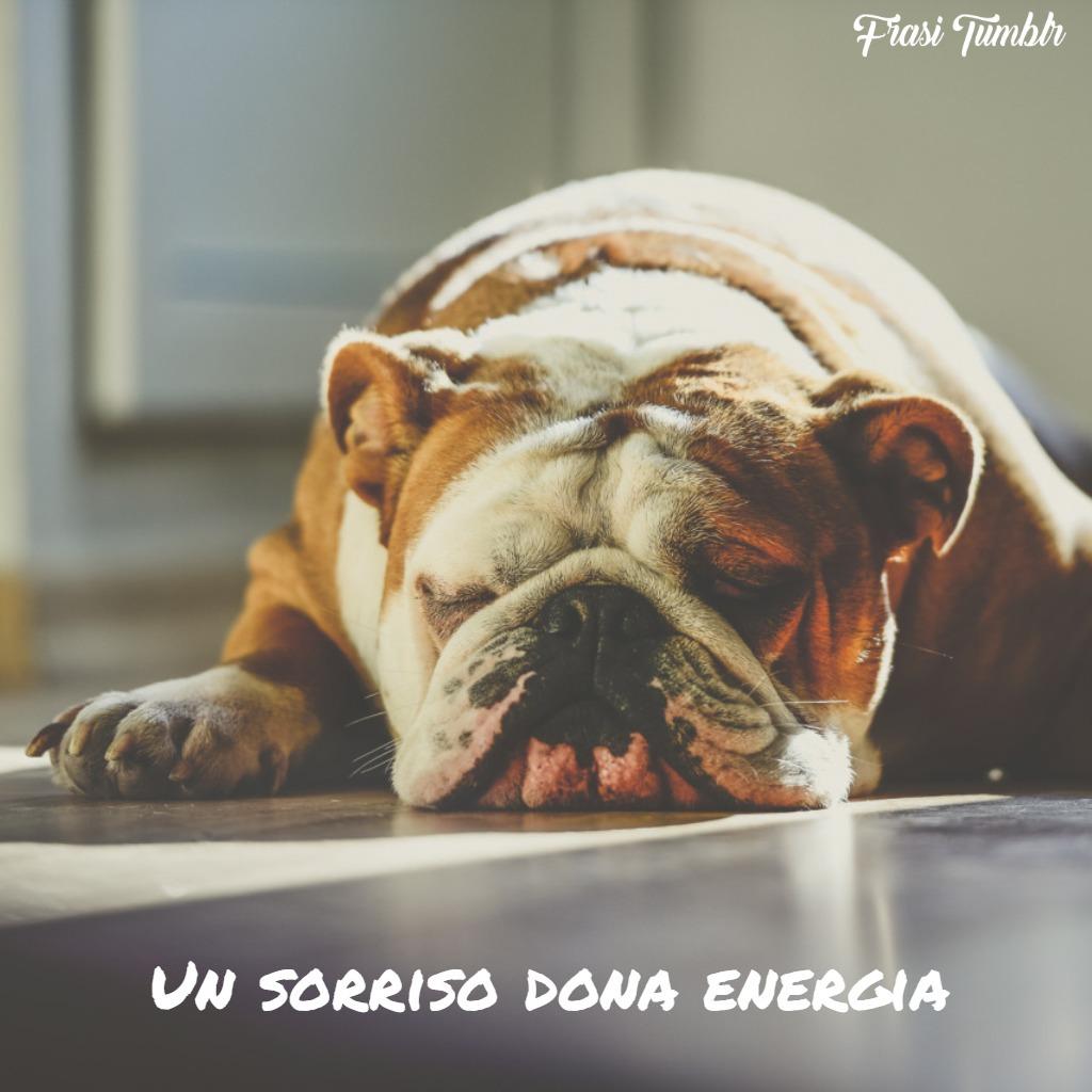 immagini-frasi-buongiorno-divertenti-belle-sorriso-dona-energia-1024x1024