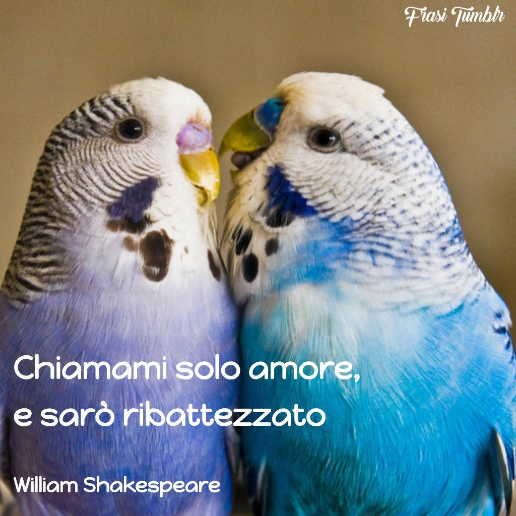 immagini-frasi-chiamami-amore-shakespeare-1024x1024