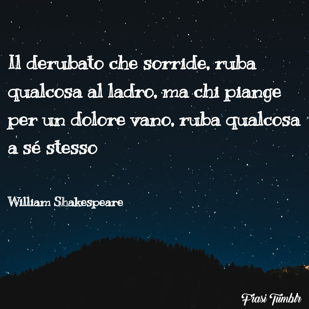 immagini-frasi-derubato-sorride-shakespeare-1024x1024