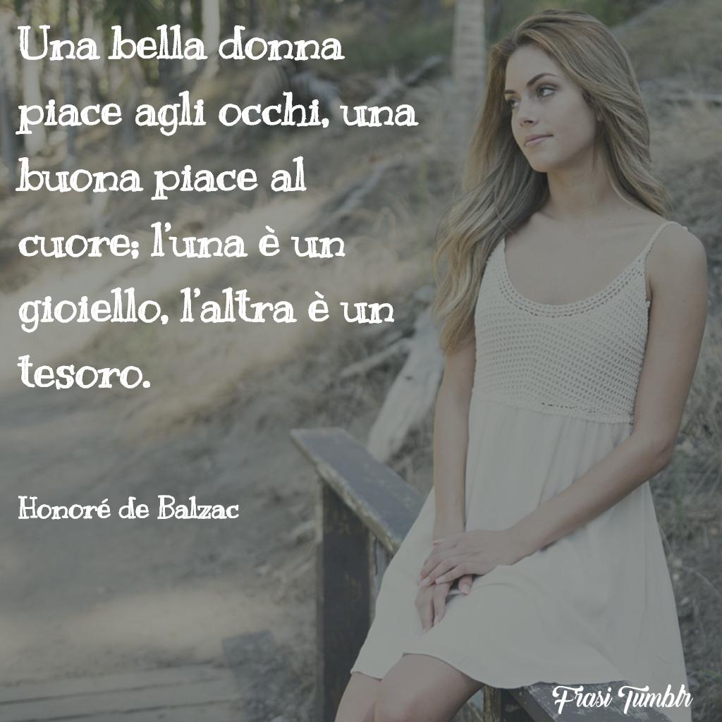immagini-frasi-done-donna-bella-gioiello-1024x1024