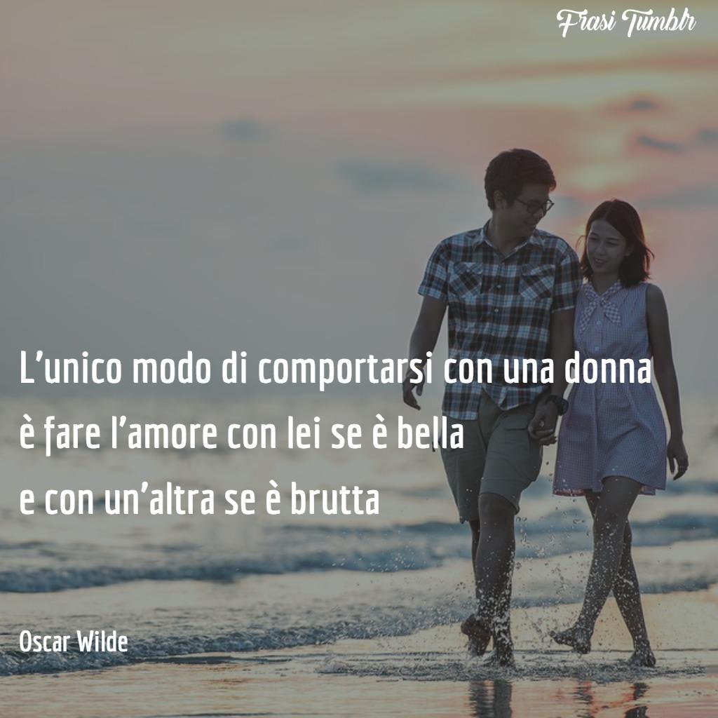 immagini-frasi-donna-amore-oscar-wilde-1024x1024