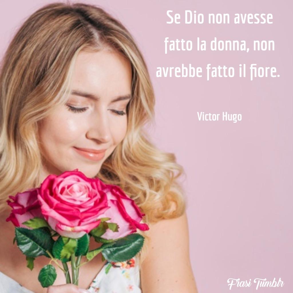 immagini-frasi-donne-belle-fiore-1024x1024