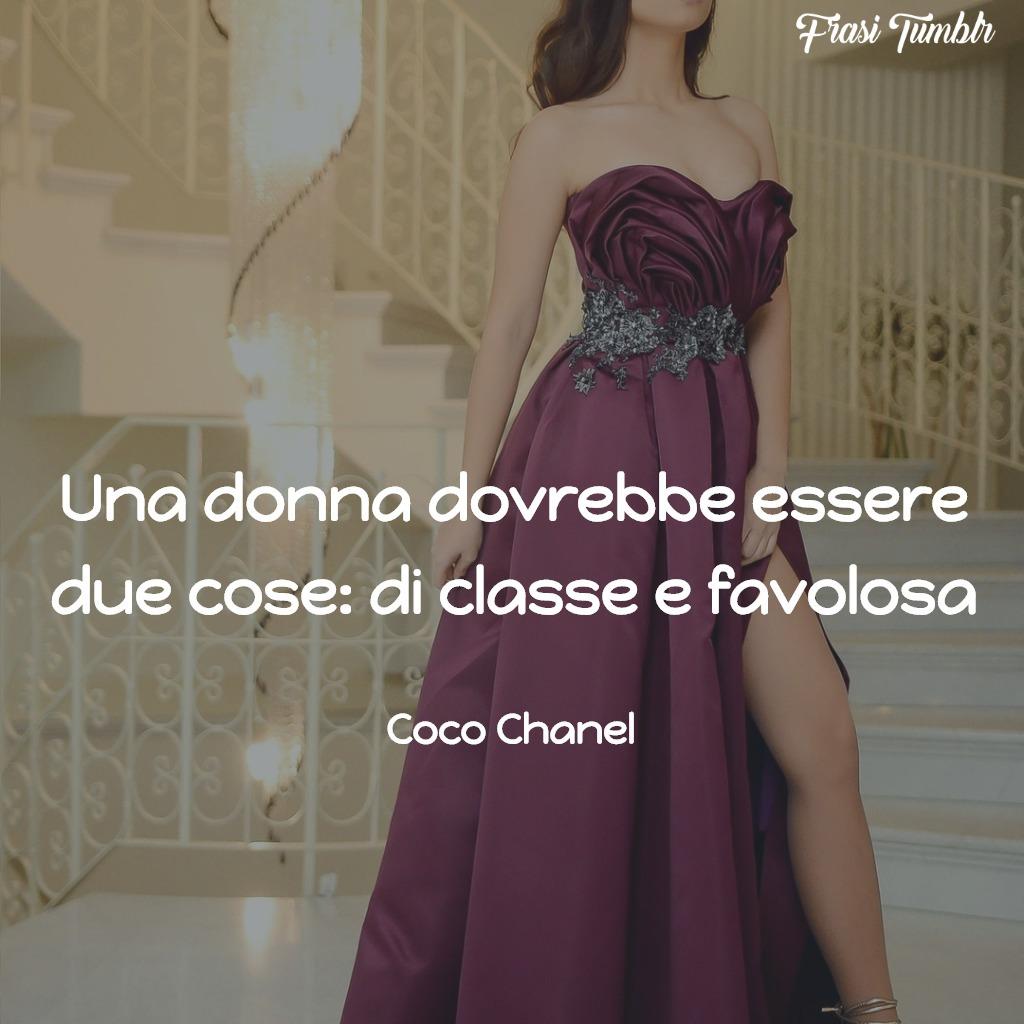 immagini-frasi-donne-coco-chanel-donna-favolosa-indossare-1024x1024
