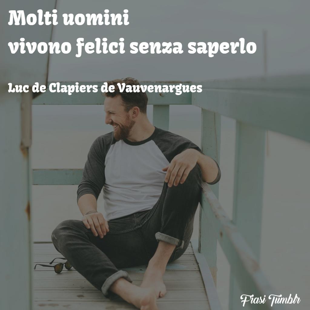 immagini-frasi-felicità-frasi-felicità-brevi-uomini-1024x1024