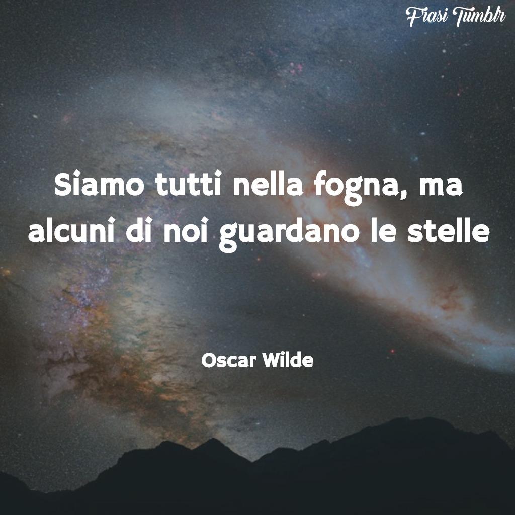 immagini-frasi-fogna-stelle-oscar-wilde-1024x1024