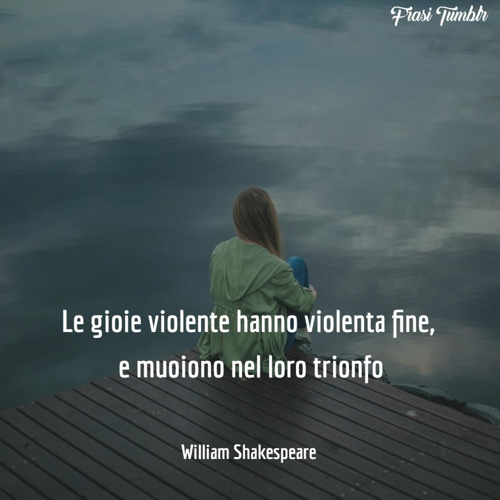 immagini-frasi-gioie-violente-shakespeare-1024x1024