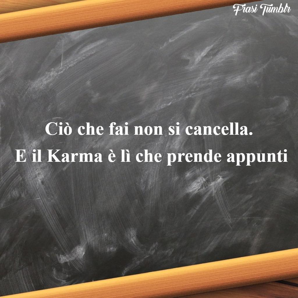 immagini-frasi-karma-simpatiche-appunti-1024x1024