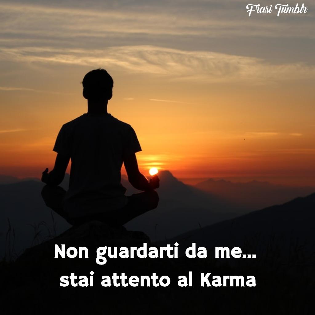 immagini-frasi-karma-simpatiche-attento-1024x1024
