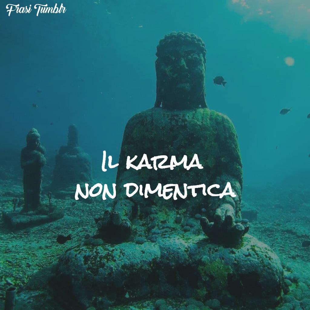 immagini-frasi-karma-simpatiche-dimentica-1024x1024