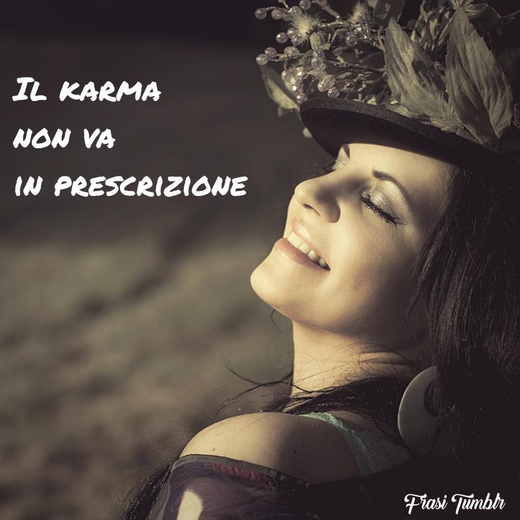 immagini-frasi-karma-simpatiche-prescrizione-1024x1024