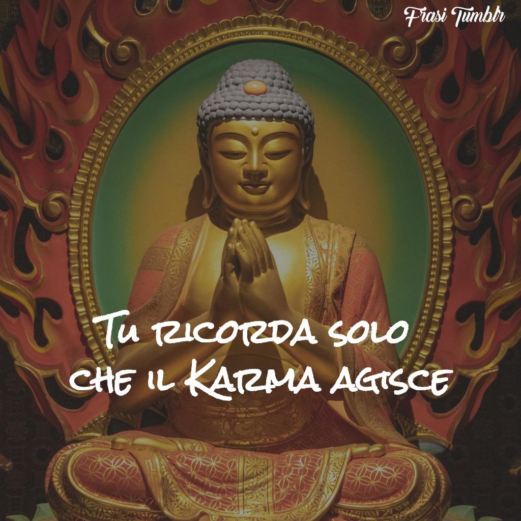immagini-frasi-karma-simpatiche-ricorda-1024x1024