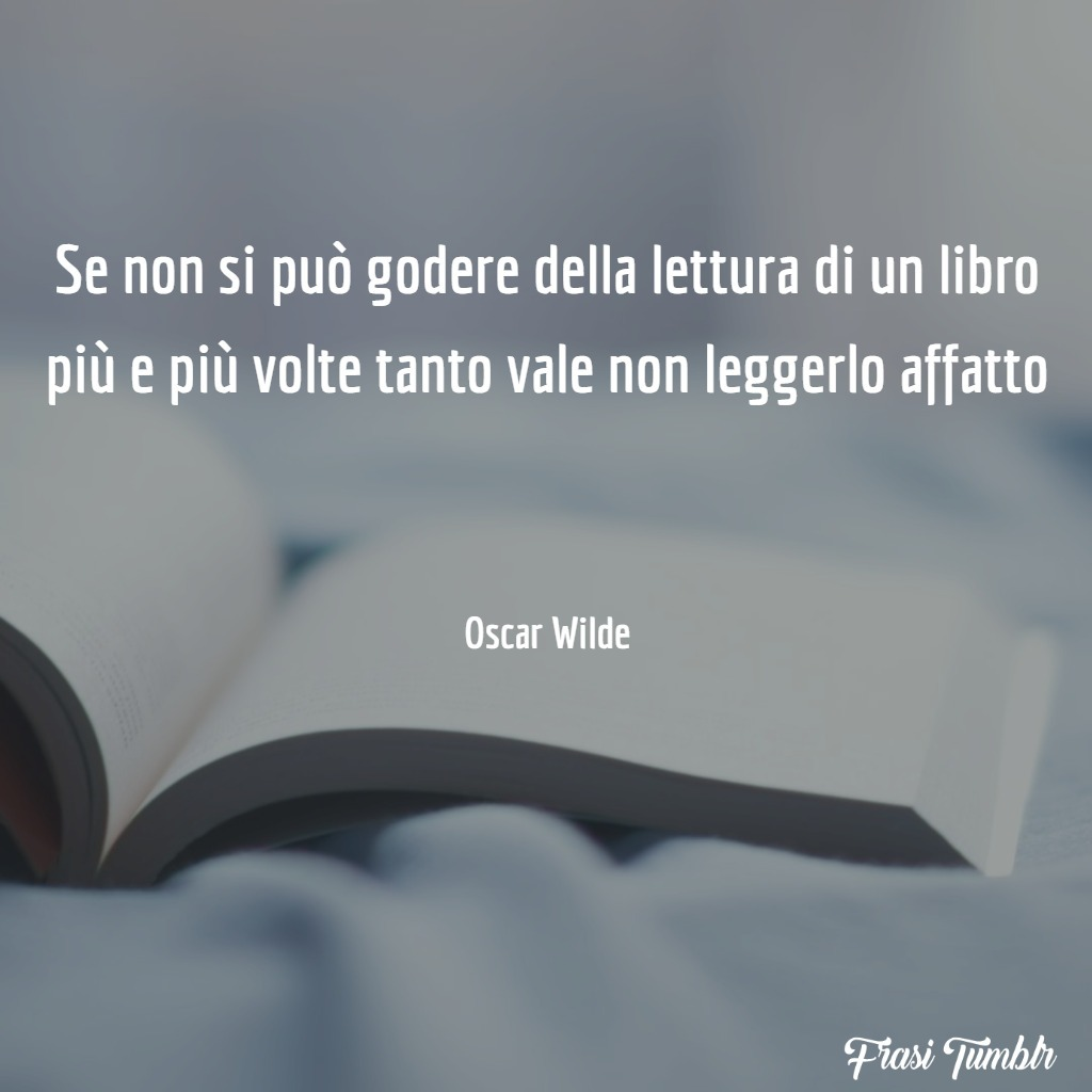 immagini-frasi-lettura-libro-oscar-wilde-1024x1024